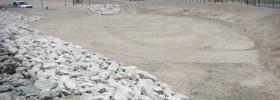 Erosion & Drainage